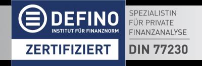 20190328_Pruefsiegel_Spezialistin_77230-horizontal