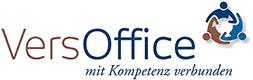 VersOffice - Mit Kompetenz verbunden