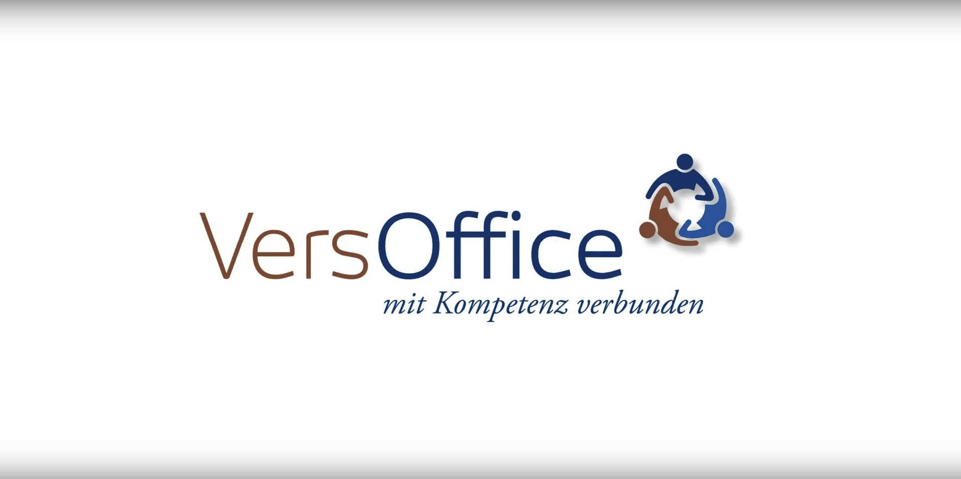 Versoffice Videobg 1802